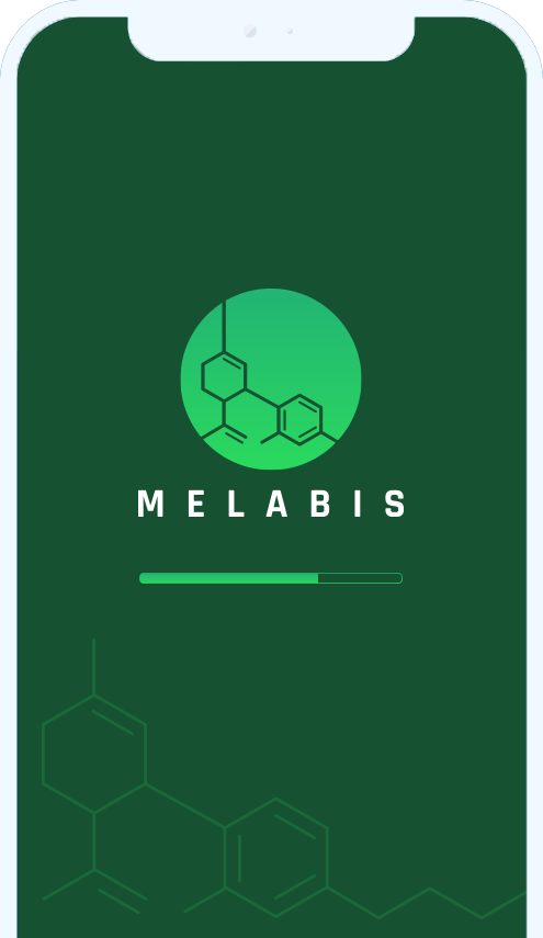 Melabis-mobile-app-a