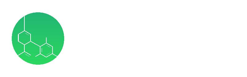 Melabis